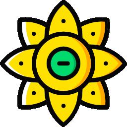 lotus in chakra sadhana