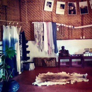 shop in swan yoga