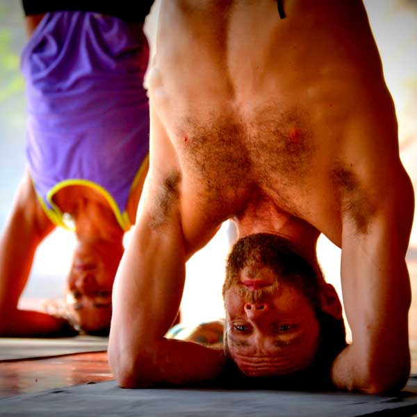 yoga-intensive-