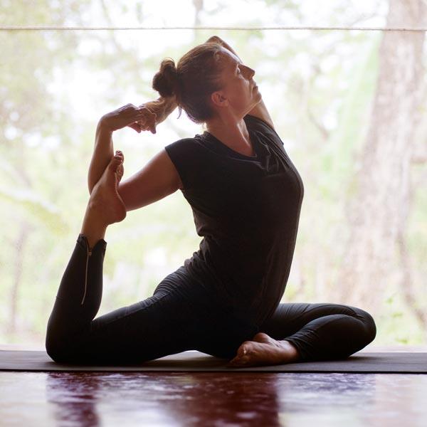 yoga-intensive-retreat---goa