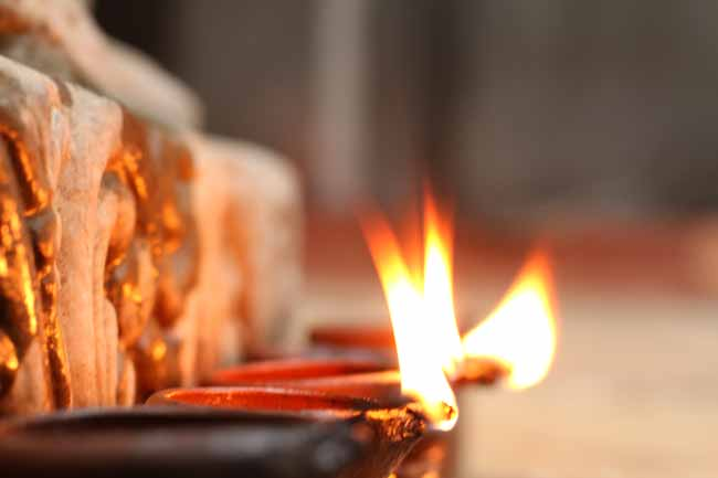 Bhakti Yoga Immersion Retreat Spiritual Yoga Ashram In India