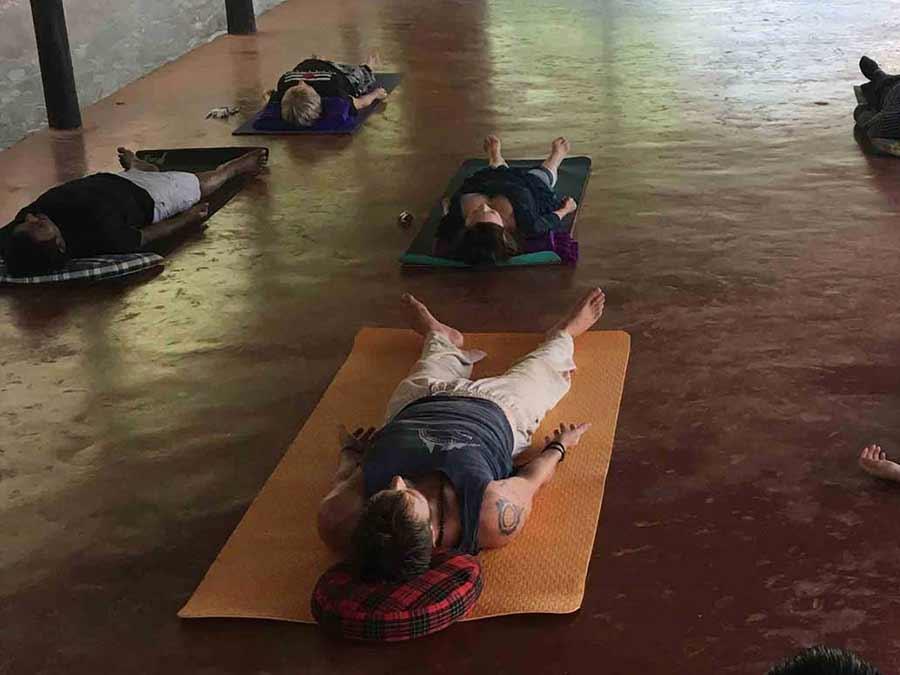 yoga-nidra-workshop-India