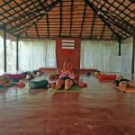 Yoga-Goa-Nidra-Training