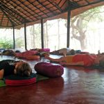 Yoga-Nidra-Training-Course-in-Goa