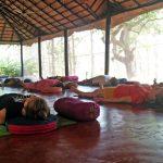 Yoga-Nidra-Training-Course-in-Goa