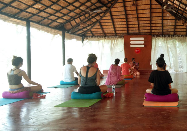 Yoga-Nidra-Training-Goa--