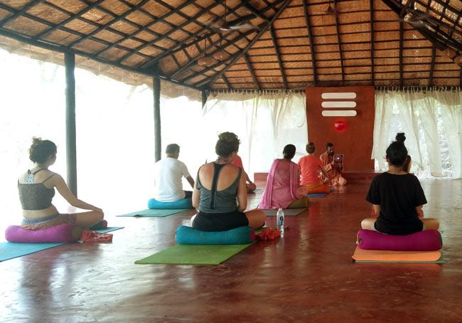 Yoga-Nidra-Training-Goa--
