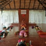 Yoga-Nidra-Training-Goa
