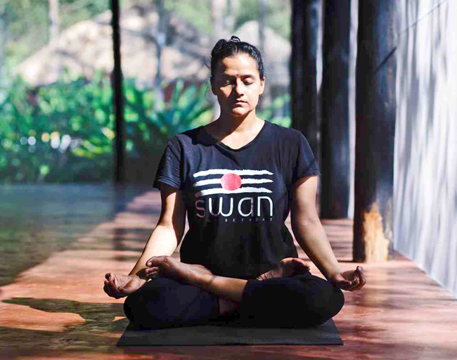 Yoga-Teacher-Training-Goa---Asana